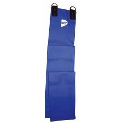 Green Hill Judo Kletterseil Blau 3m