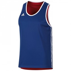 Abverkauf Adidas Reversible Punch Top