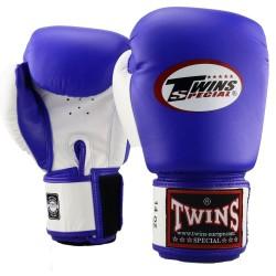 Twins BGVL 3 Boxhandschuhe Blue White