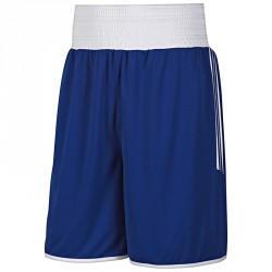 Abverkauf Adidas Reversible Punch Shorts