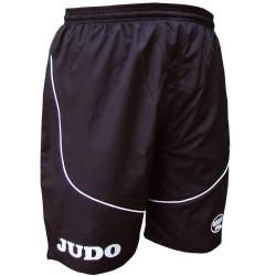 Green Hill Style II Judo Shorts