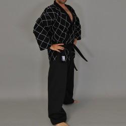 Phoenix Hapkido s-w Budos Finest