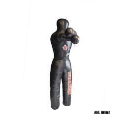 Throwdown Wrestling Dummy 2.0 Junior 18kg