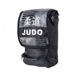 Dax Sportasche Fitness Judo