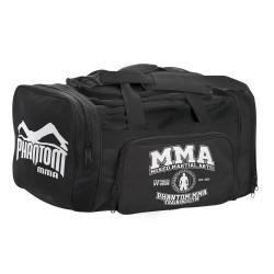 Phantom Tactic MMA Sporttasche