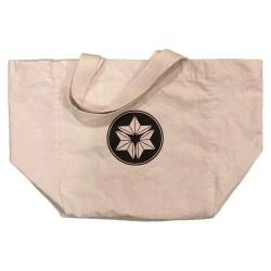 Datsusara Tote Bag TB