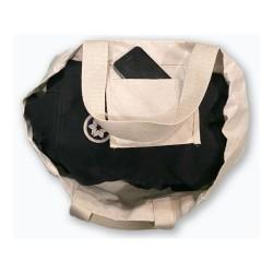 Abverkauf Datsusara Tote Bag TB