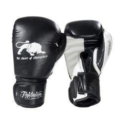 Fightnature Warrior Boxhandschuh