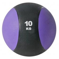 Kawanyo Medizinball 10kg