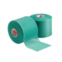 Mueller M-Wrap Tape Unterzugbinde 7cm x 27.5m grün