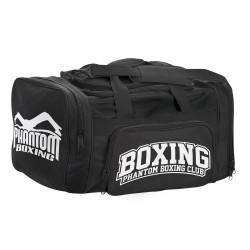 Phantom Tactic Boxing Sporttasche