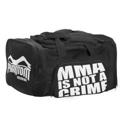 Phantom Tactic MMA Is Not A Crime Sporttasche