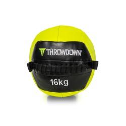 Throwdown Wall Ball 16kg