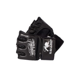 Fightnature MMA Handschuh