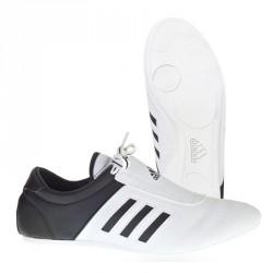 Abverkauf Adidas ADI- KICK I ADITKK01