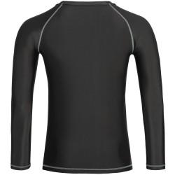 Benlee Mossburn LS Shirt