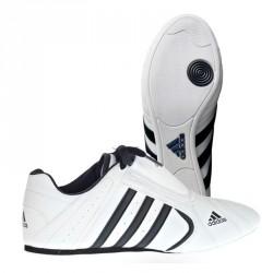 Adidas Champion SM III Sneaker weiß