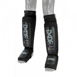 Dax Schienbein-Spannschutz Elastic Pro