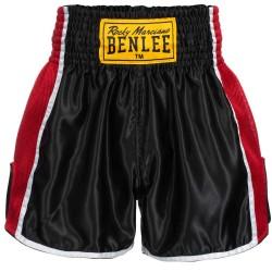 Benlee Brockway Muay Thai Short