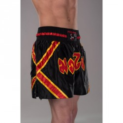 Phoenix Budos Finest Thai Shorts S G R