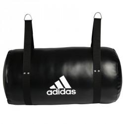 Abverkauf Adidas Boxsack Uppercut
