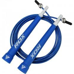 RDX Springseil C9 blau