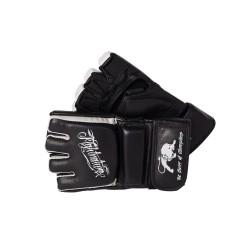 Fightnature MMA Hybrid Handschuh
