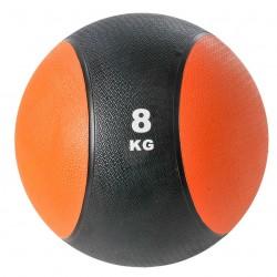 Kawanyo Medizinball 8kg
