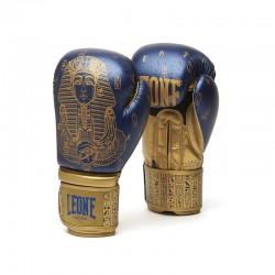 Leone 1947 Boxhandschuh Ramses