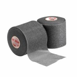 Mueller M-Wrap Tape Unterzugbinde 7cm x 27.5m schwarz