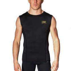 Leone 1947 Kompressionsshirt SL Essential