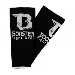 Booster AG-Pro Ankleguard Knöchelbandage Black