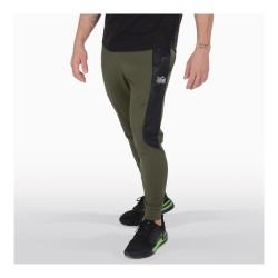 Phantom Shadow Jogginghose Army Green