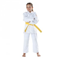 DAX Judogi Bambini Kids
