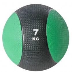 Kawanyo Medizinball 7kg