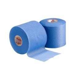 Mueller M-Wrap Tape Unterzugbinde 7cm x 27.5m blau