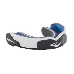 Everlast Evergel Mouthguard Blue 1400