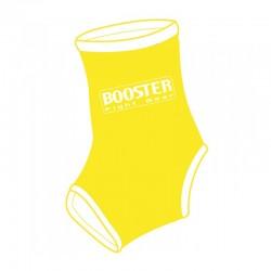 Abverkauf Booster AG Knöchelbandage Yellow