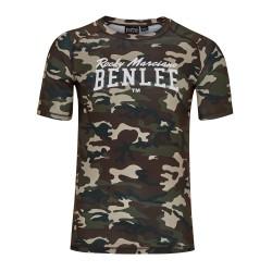 Benlee Deerfield Herren Funktions T-Shirt