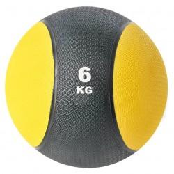 Kawanyo Medizinball 6kg
