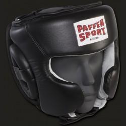 Paffen Sport Pro Sparrings Kopfschutz