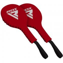 RDX Target Kick Pads Rot