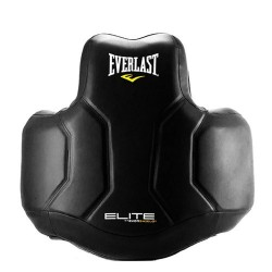 Everlast Elite Body Protector
