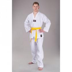Phoenix Taekwondo Dobok Ribbed Standard Kids