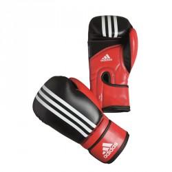 Abverkauf Adidas Impact Boxhandschuh ADIBT032