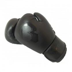 Booster Approved Boxing Gloves Skintex