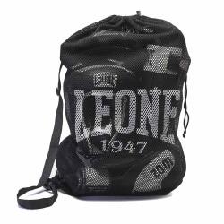 Leone 1947 Mesh Bag
