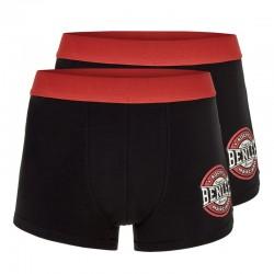 Benlee Campello Herren Boxershort Doppelpack