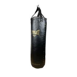 Everlast Nevatear Heavy Bag 100cm gefüllt