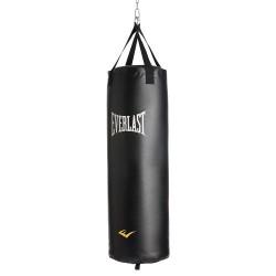 Everlast Nevatear Heavy Bag 135cm ungefüllt